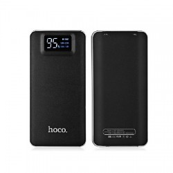 Hoco UPB05-10000 Power bank