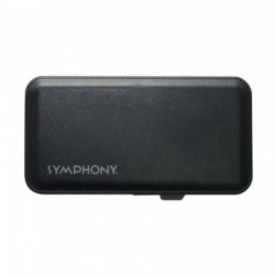 Symphony 12000 mAh SP4 Power Bank