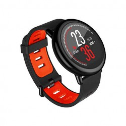 Xiaomi Amazfit Pace Smartwatch (Global Version)