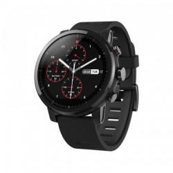 Xiaomi Amazfit Stratos Smart Sport Watch (International Version)