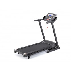 ADVANTEK TREADMILL ADT-100