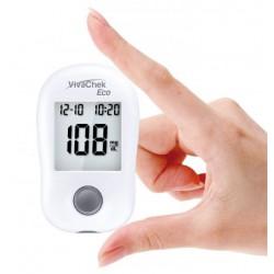 VivaChek Eco Glucose Test Meter