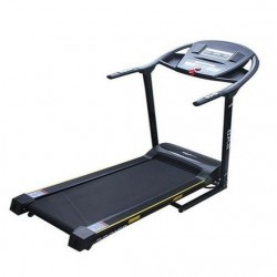 MORTORIZED TREADMILL OMA 3201EB