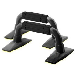 Best Quality Push up stands