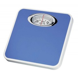 Camry mechanical- Analog Weight Scale