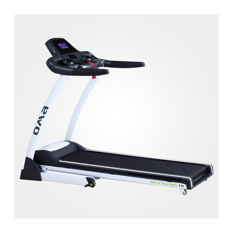 Motorized Treadmill Oma-3830CA