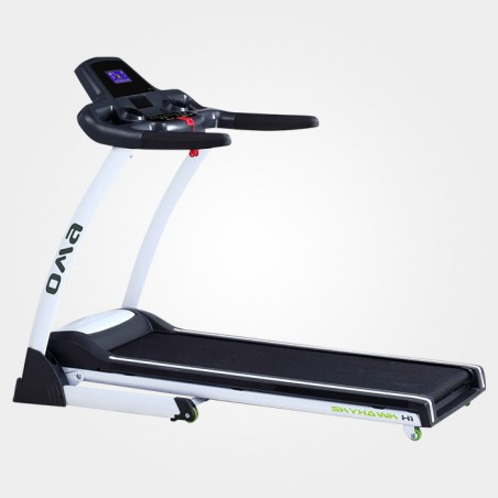 Motorized Treadmill Oma-3830CA