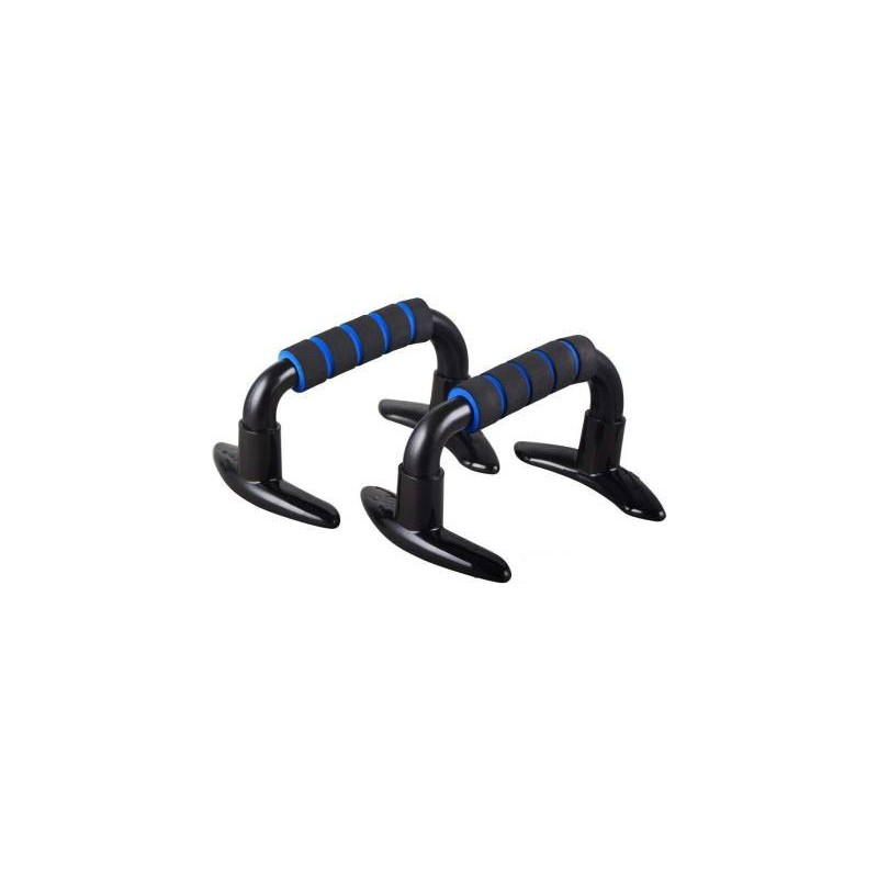 High Quality H-Shaped Push up Bars Push-up Stand