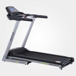 Oma Motorized Treadmill OMA-5110CA