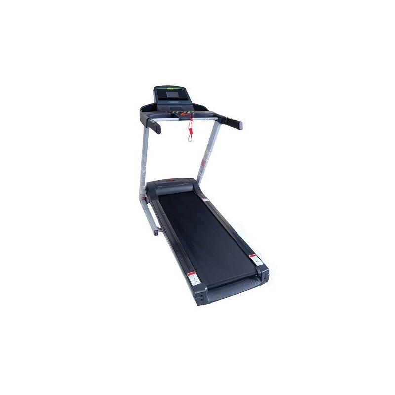 Oma Motorized Treadmill OMA-5100CB