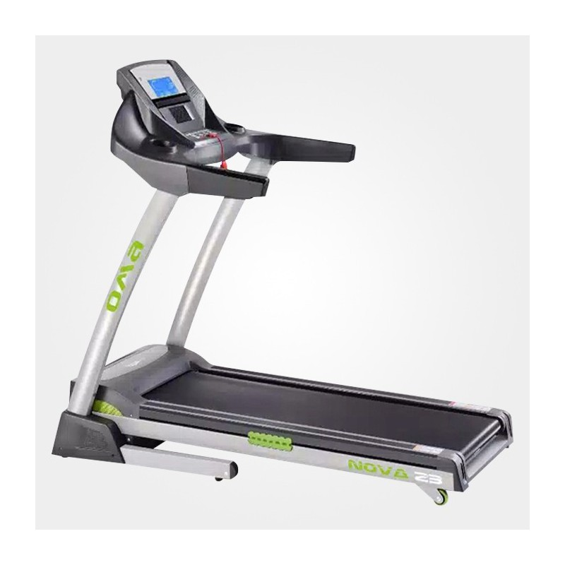 Motorized Treadmill OMA-5730CA