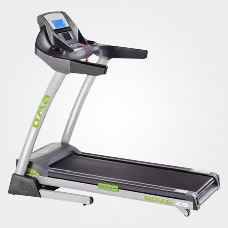 Motorized Treadmill OMA-5730CA