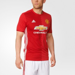 Manchester United Jersey With Pant
