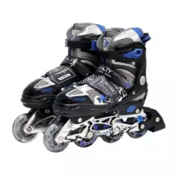 TIAN-E Roller Skating Shoes
