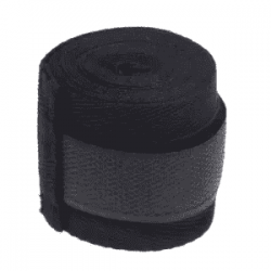 Sports Strap Boxing Bandage Muay MMA Taekwondo Hand Glove Wrap