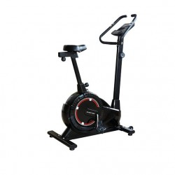 Magnetic Exercise Bike EFIT-338B