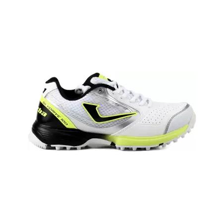JAZBA Cricket Shoes For Men