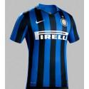 Inter Milan Jersey