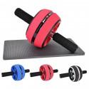Abdominal Wheel Roller Ab roller workout