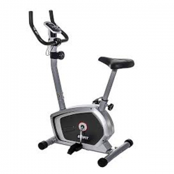 MAGNETIC EXERCISE BIKE ET-8310