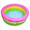 Inflatable baby Swimming pool 24''