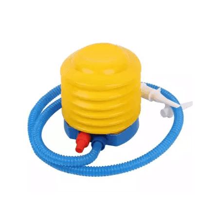 Intex Bath Tub pumper