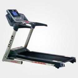 Motorized Treadmill OMA-5921CA