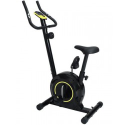 Magnetic Exercise bike EFIT 504B