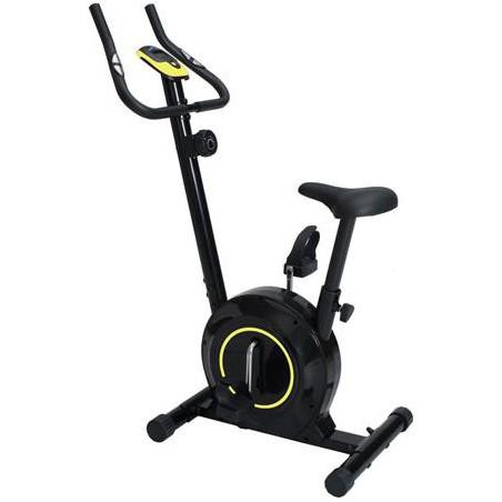 Magnetic Exercise bike EFIT 504B