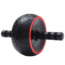 Ab Fitness Exercise Wheel Ab Roller Kit Abs Roller Wheel