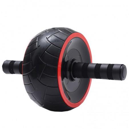 Ab Fitness Exercise Wheel Ab Roller Kit Abs Roller Wheel
