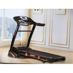 JOGWAY MOTORIZED TREADMILL T25A