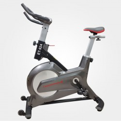 EVERTOP SPINNING BIKE ET-924