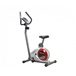 MEGNETIC EXERCISE BIKE EFIT 3100B
