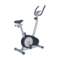 MEGNETIC EXERCISE BIKE EFIT 511B