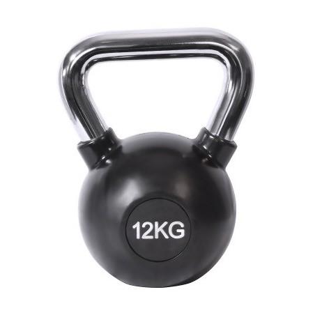 Kettle Bell Dumbbell 12kg