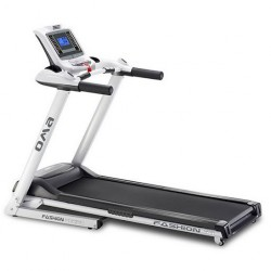 MORTORIZED TREADMILL OMA- 5310CA