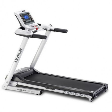 MORTORIZED TREADMILL OMA 5310CA