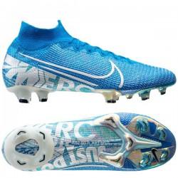 Nike Mercurial Superfly 7 Elite FG Dream Speed