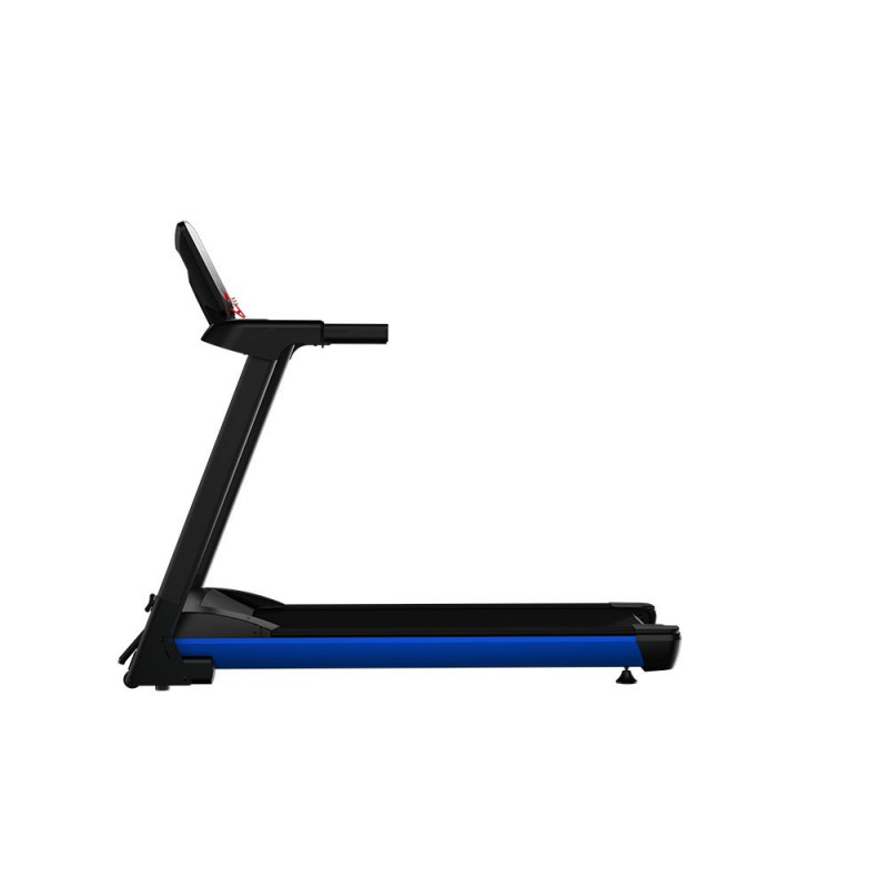 WNQ Household electric treadmill F1-2000M