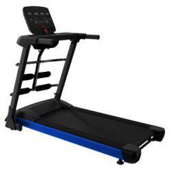 WNQ Household electric treadmill F1-3000M
