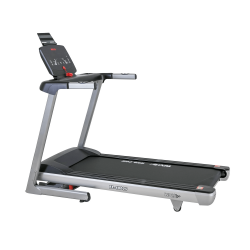 WNQ Household electric treadmill F1-4000S