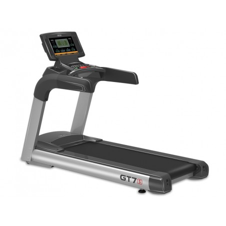 GT7s Frequency Conversion Commercial Treadmill