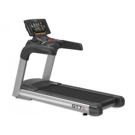 GT7As Android Frequency Conversion Commercial Treadmill