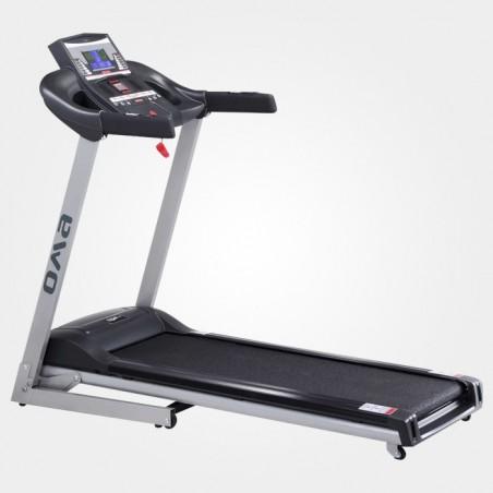 Motorized Treadmill OMA-1916CA