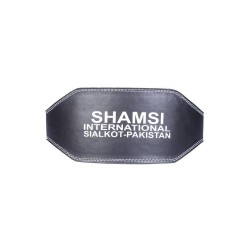 Samsi Original Pakistani Weight Lifting Gym Belt