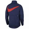 Paris Saint-Germain Repel Jacket Mens