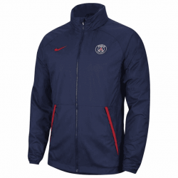 Paris Saint-Germain Repel Jacket Mens