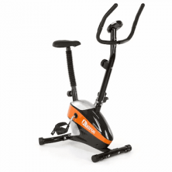 MAGNETIC EXERCISE BIKE RW 37.5