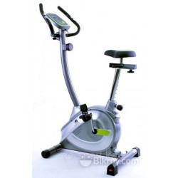 MAGNETIC EXERCISE BIKE LF-381B